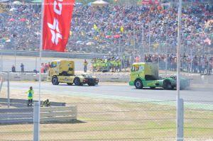 Foto Circuito del Jarama 78
