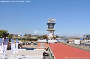 Foto Circuito del Jarama 80