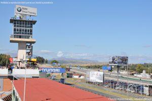 Foto Circuito del Jarama 81