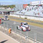 Foto Circuito del Jarama 83