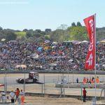 Foto Circuito del Jarama 85