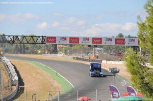 Foto Circuito del Jarama 87
