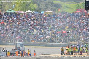 Foto Circuito del Jarama 90