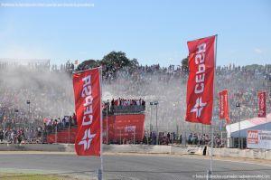 Foto Circuito del Jarama 92