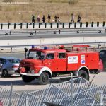 Foto Circuito del Jarama 93
