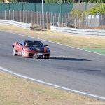 Foto Circuito del Jarama 94