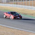 Foto Circuito del Jarama 95