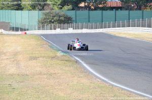 Foto Circuito del Jarama 100