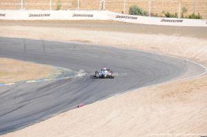 Foto Circuito del Jarama 102
