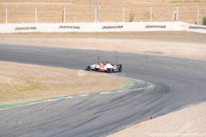 Foto Circuito del Jarama 103