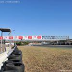 Foto Circuito del Jarama 104