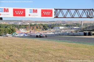 Foto Circuito del Jarama 105