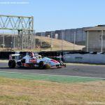Foto Circuito del Jarama 106