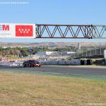 Foto Circuito del Jarama 107