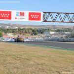 Foto Circuito del Jarama 108