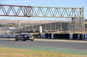 Foto Circuito del Jarama 110