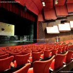 Foto Teatros del Canal 1