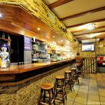 Fotos Restaurante Castro de Lugo 4