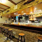Fotos Restaurante Castro de Lugo 3