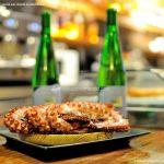 Fotos Restaurante Castro de Lugo 5