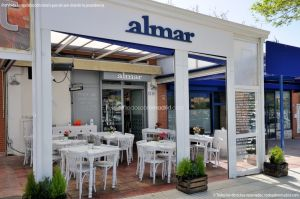 Foto Almar Madrid 1