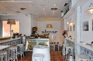 Foto Almar Madrid 4