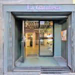Fotos La Gatoteca 12
