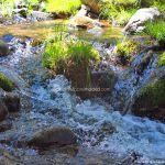 Foto Cascadas o Salto del Purgatorio 6