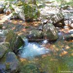 Foto Cascadas o Salto del Purgatorio 8