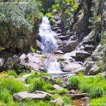 Foto Cascadas o Salto del Purgatorio 9