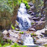Foto Cascadas o Salto del Purgatorio 10