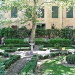 Foto Jardín del Principe Anglona 3