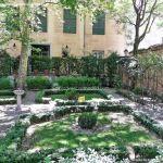 Foto Jardín del Principe Anglona 5