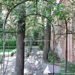 Foto Jardín del Principe Anglona 6