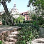 Foto Jardín del Principe Anglona 8