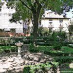 Foto Jardín del Principe Anglona 10