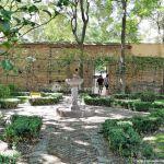 Foto Jardín del Principe Anglona 12