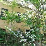 Foto Jardín del Principe Anglona 13