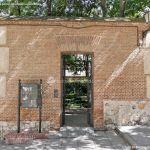 Foto Jardín del Principe Anglona 14