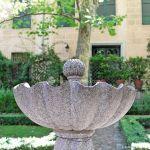 Foto Jardín del Principe Anglona 17
