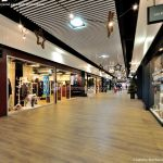 Foto Las Rozas The Style Outlets 5