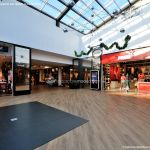Foto Las Rozas The Style Outlets 9