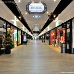 Foto Las Rozas The Style Outlets 10