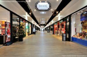 Foto Las Rozas The Style Outlets 10