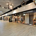 Foto Las Rozas The Style Outlets 11