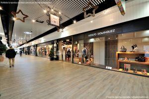 Foto Las Rozas The Style Outlets 11