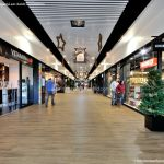 Foto Las Rozas The Style Outlets 13