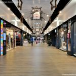 Foto Las Rozas The Style Outlets 14