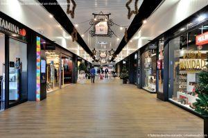Foto Las Rozas The Style Outlets 14
