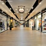 Foto Getafe The Style Outlets 1